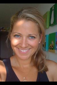 Leonie's journey with Homeopathy