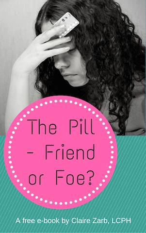The Pil - Friend or Foe? Free e-book